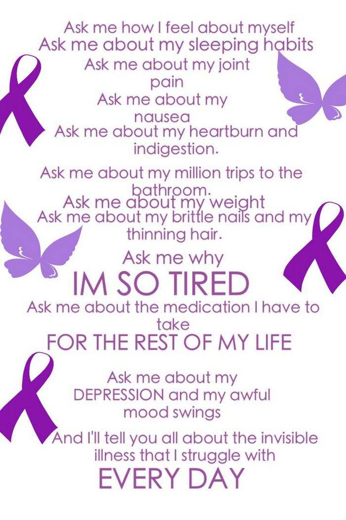 symptoms of thyroid cancer and causes