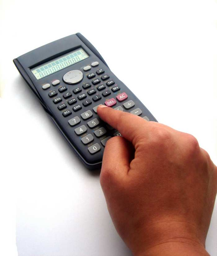 calculate percentage of weight loss-calculate weight loss1