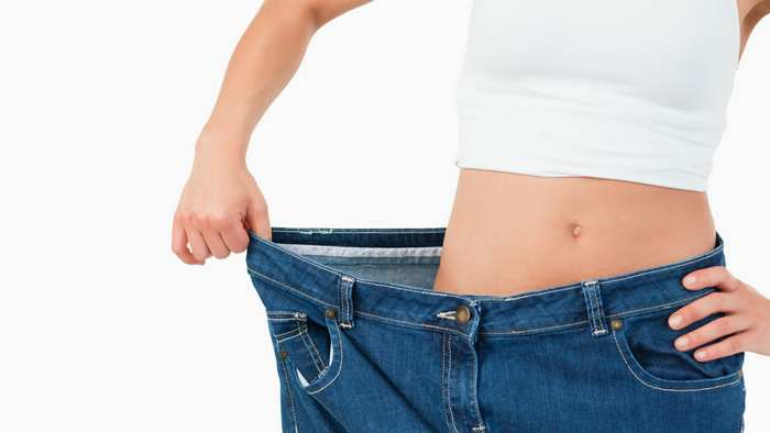 calculate percentage of weight loss-losing weight in a healthy way1 - Copy