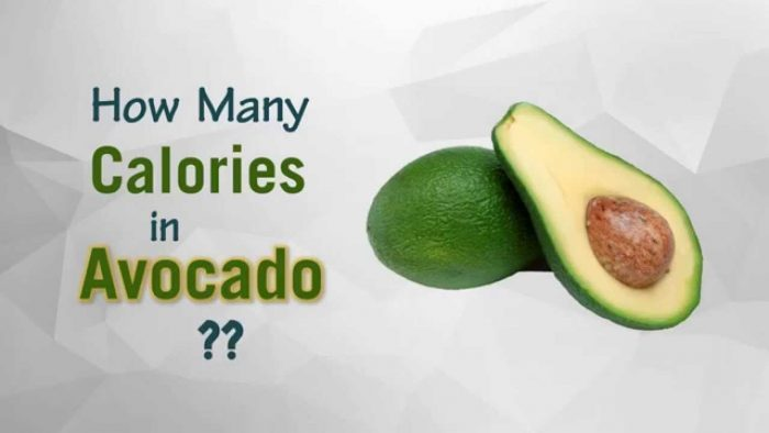 fruits for weight loss-avocado3