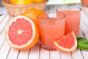 fruits for weight loss-grapefruit3