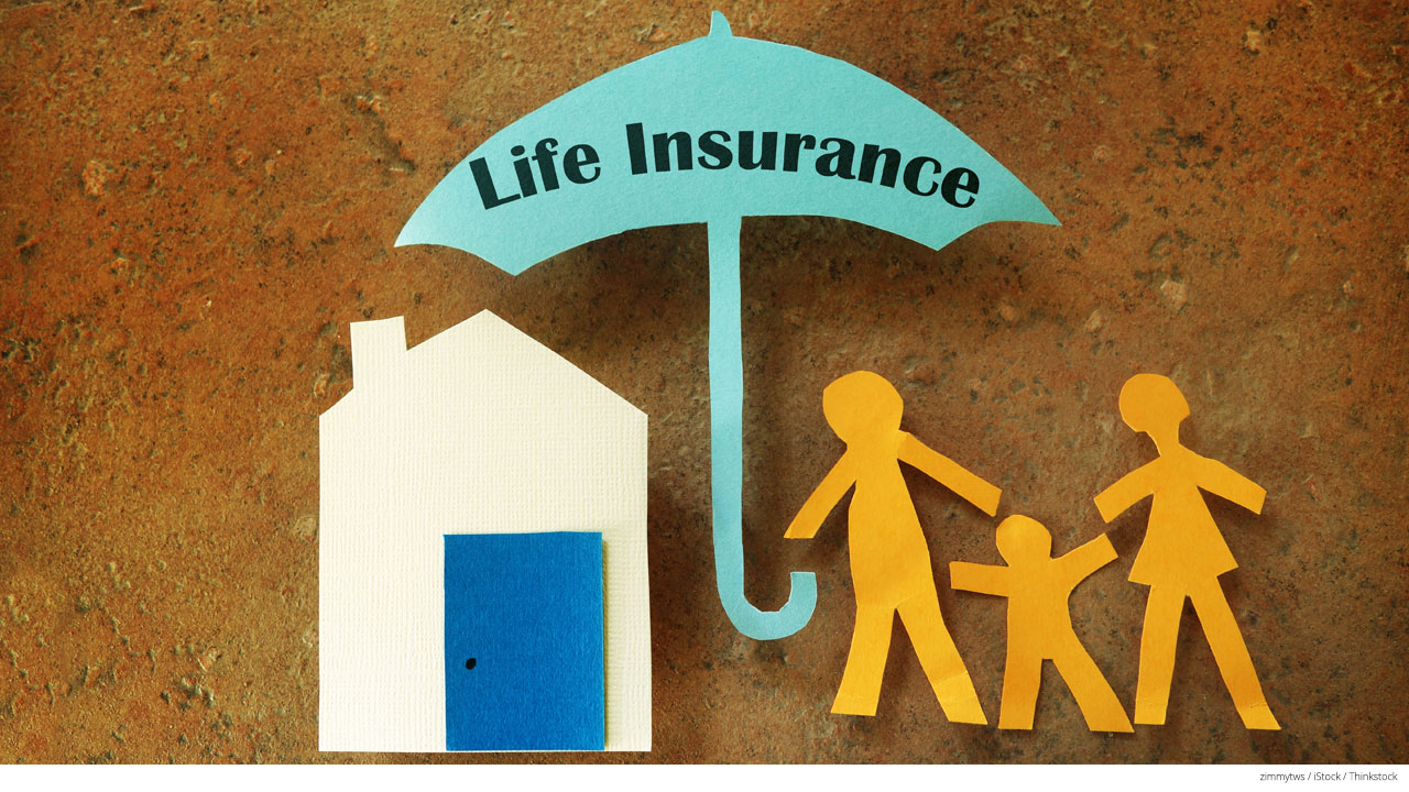 Term Life Insurance Types Learn The Differences