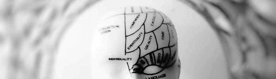 ประสาทและสมอง รักษา อาการ สาเหตุ ป้องกัน