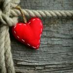 อาการ มะเร็งหัวใจ