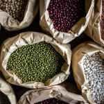 9 ธัญพืชสุขภาพดี ไม่มีโรคภัย