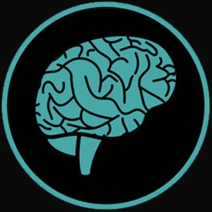 ประสาทและสมอง