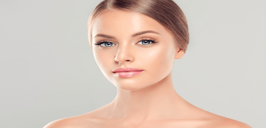 How Much Does a Dermatologist Cost?