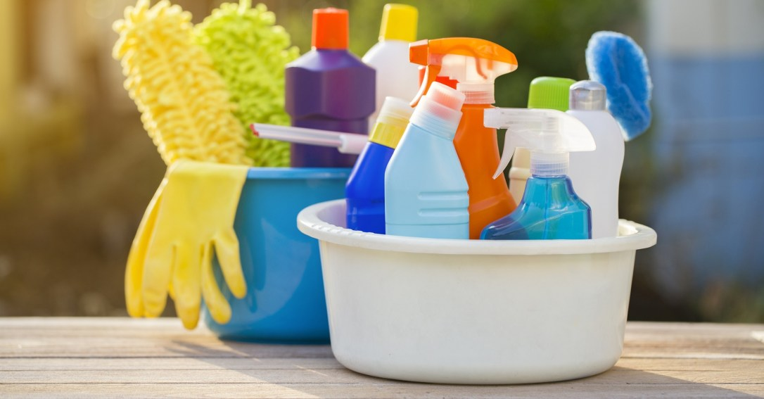 save-cleaning-products