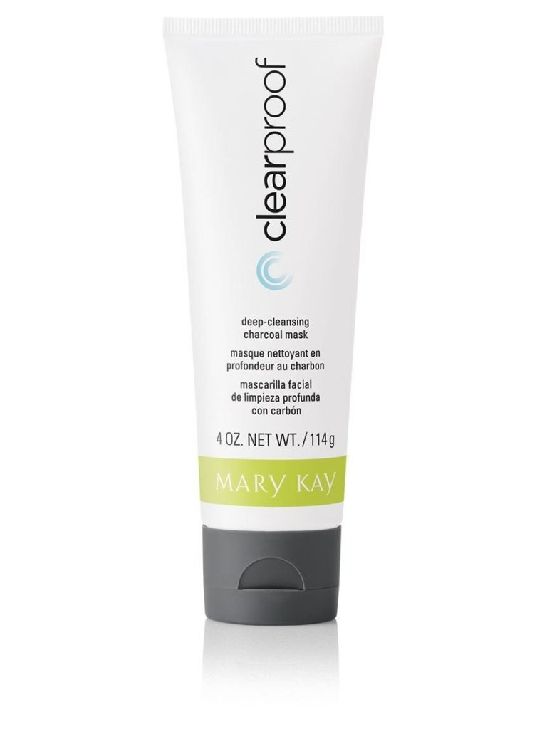 skincare product  Best Face Mask for Acne