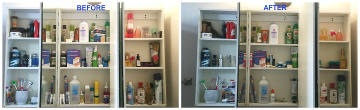 before-and-after-cabinet