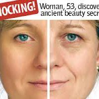 Anti-Wrinkle Creams Review - Farewell Wrinkles