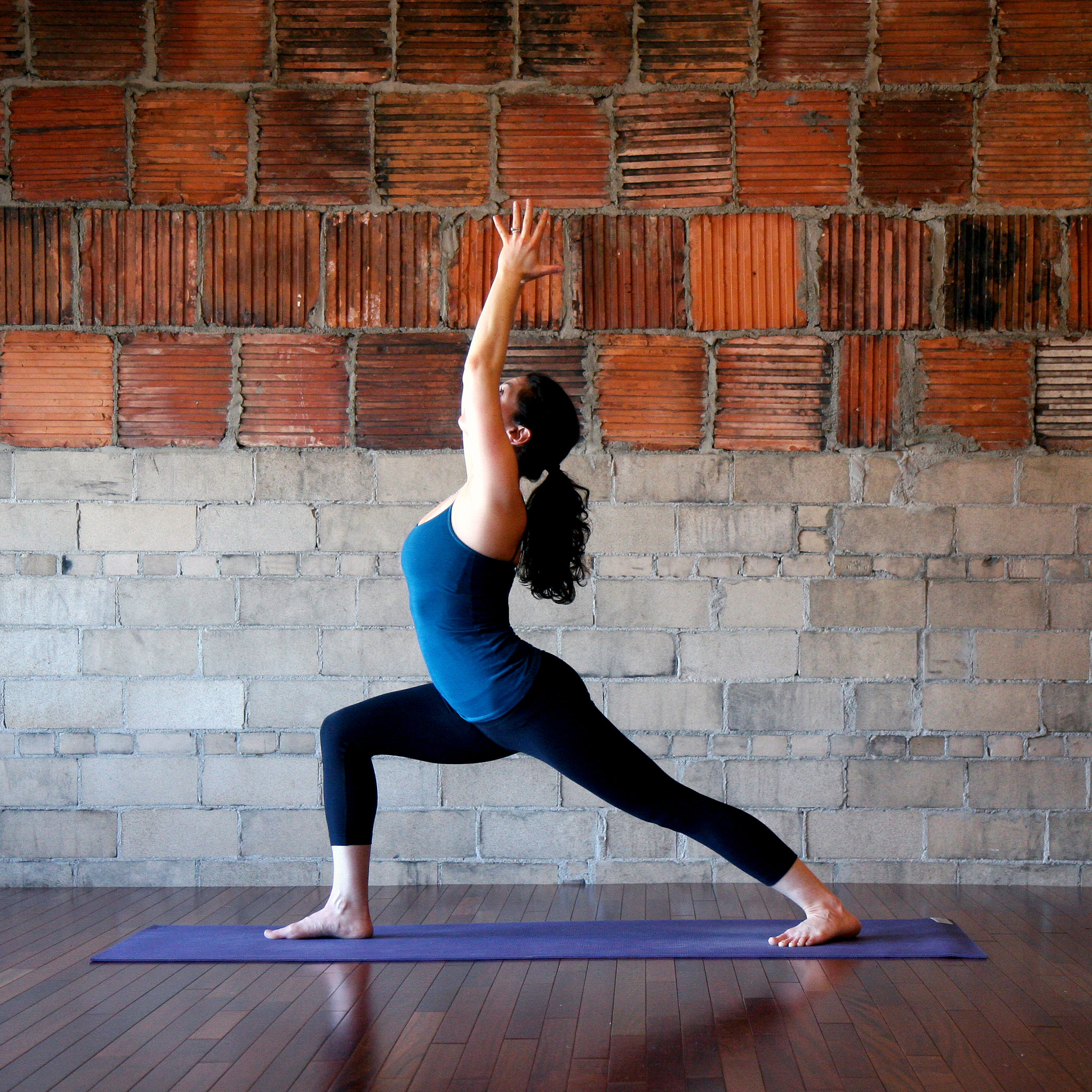 15 Powerful Yoga Asanas To Get Rid Of Belly Fat