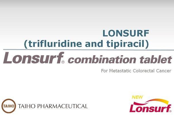 Lonsurf Cost Side Effects Dosage for Colorectal Cancer ...