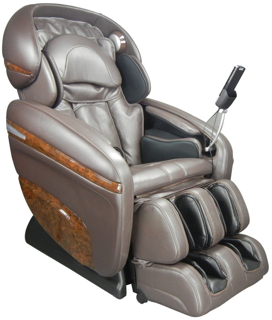 Best Massage Chair In The World 10 Best Osaki Massage Chair Models Review 2019 Alternatives