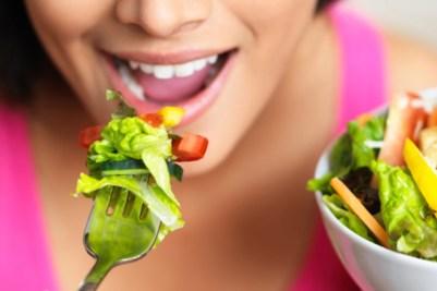 Food for diabetes patients