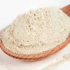 oat-2
