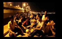 Watch a Funny Look at Hostel life of Medical College Students