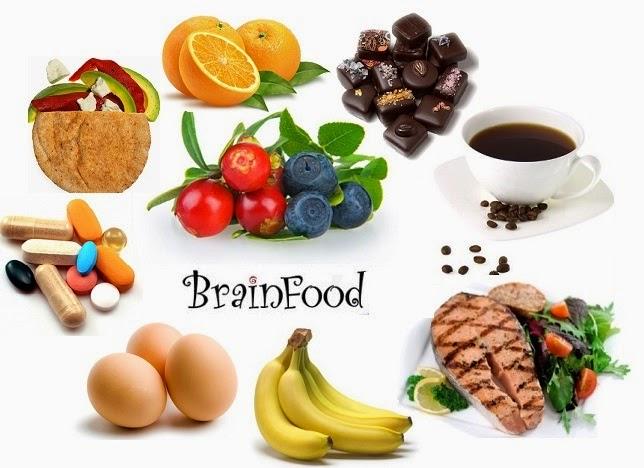 brainfoods