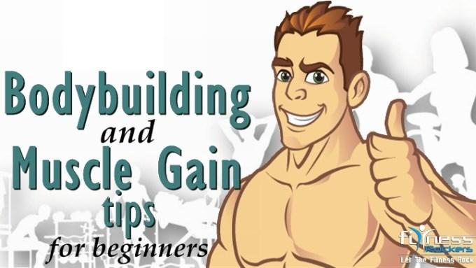 body-building-tips-bigginers