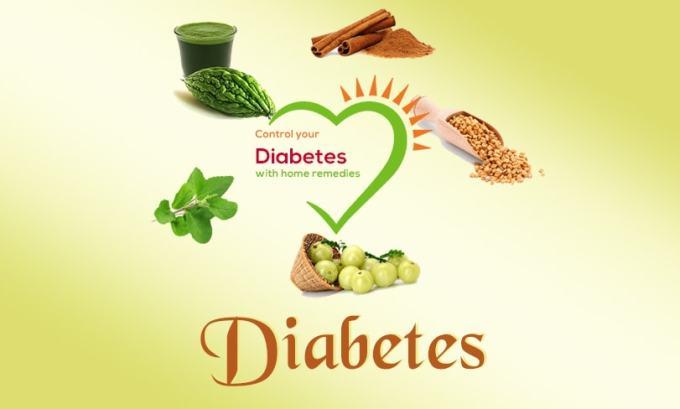 home-remedies-control-diabetes