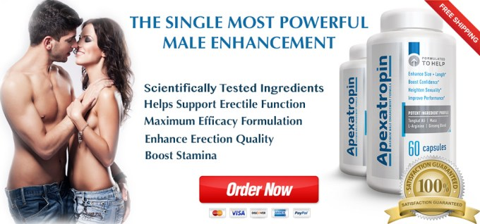 Apexatropin-Male-Enhancement