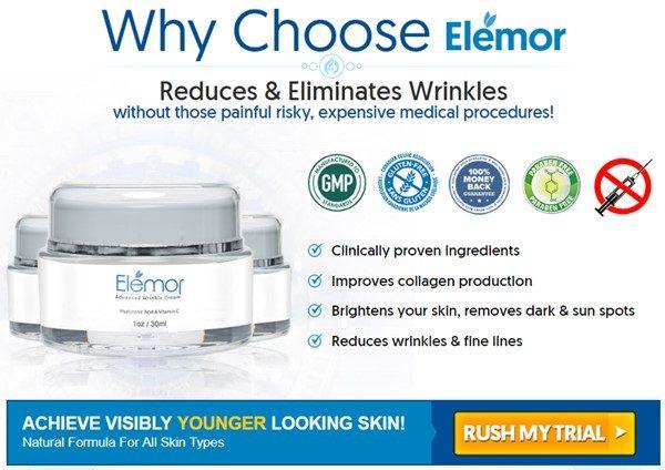 elemor-cream
