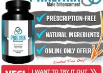 Praltrix Male Enhancement Reviews