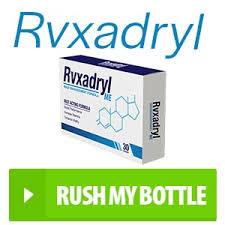 Rvxadryl pills