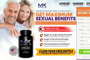 MX Male