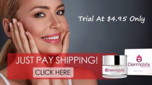 dermavix-just-pay-shipping-cta-min