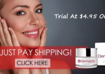dermavix-just-pay-shipping-cta-min