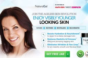 NutraCel Cream price In US