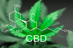 What-Is-Full-Spectrum-CBD