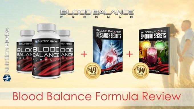Nutrition-Hacks-Blood-Balance-Formula-Price-In-AU