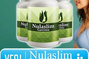 NulaSlim-Ingredients