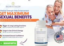 Instabiogen Male Enhancement US