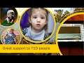 All You Need To Know About-Nonprofit Organization-Hurst Texas-Curing Type 1 Diabetes
