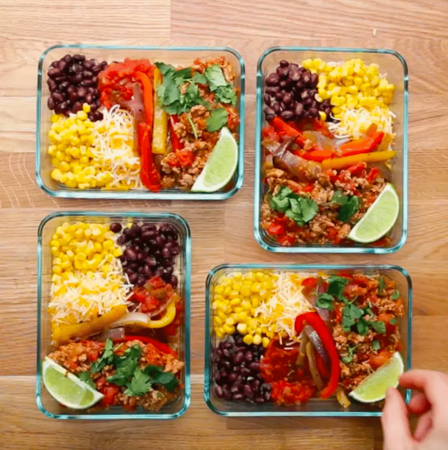 Your Meals Home Shipped Healthy