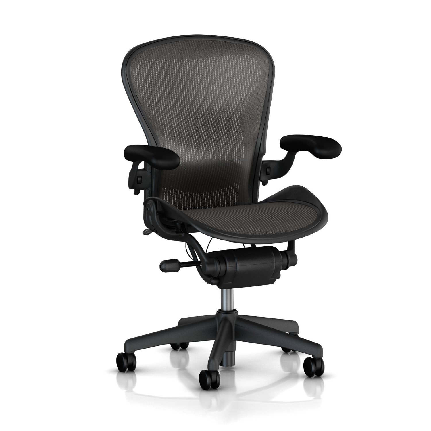 home chairs back problems discontinued dining room lower pain relief products and tools herman miller aeron
