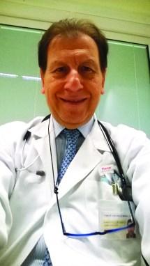dott. manopulo