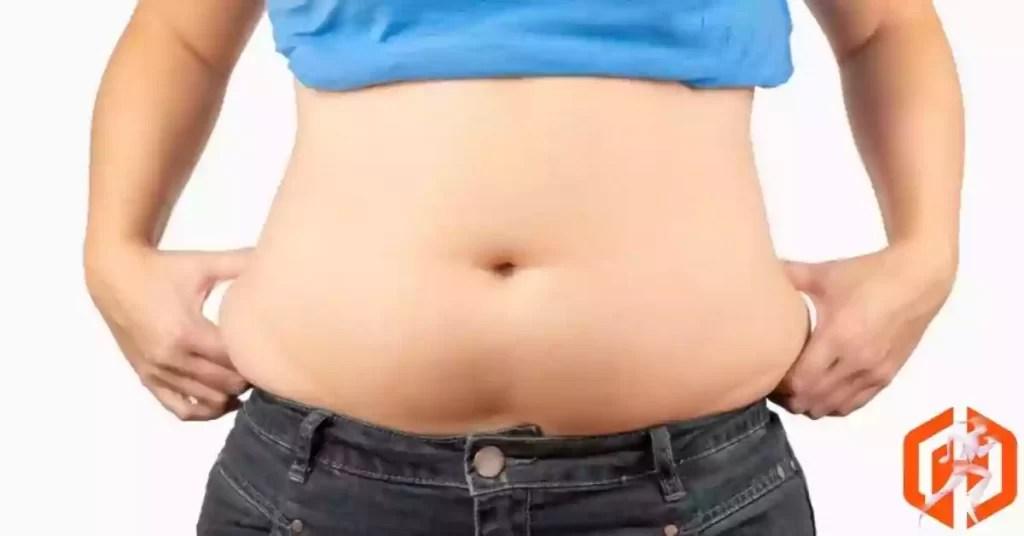 overweight teens
