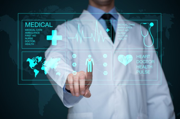 Patient Satisfaction Key For Payer Measurement Of Aco Quality