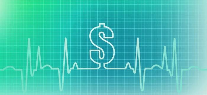 Medigap enrollment up in 2015