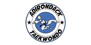 Adirondack Tae Kwon Do