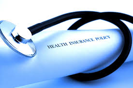 Waiting Period in Health Insurance | Compare health insurance plans