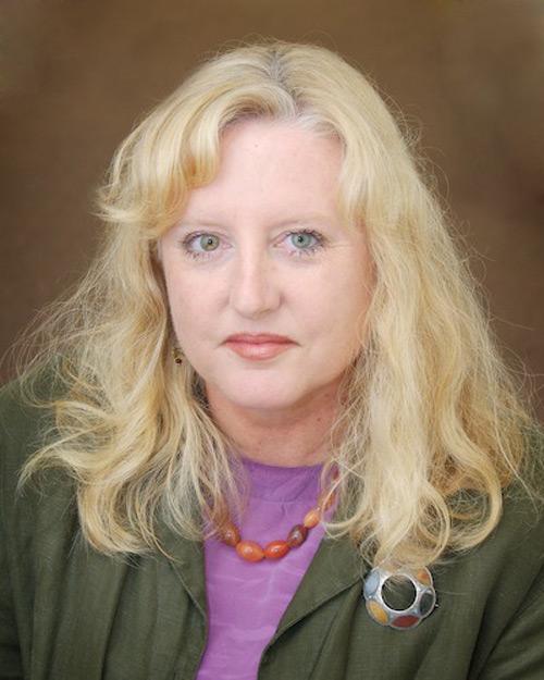 Gillian Dreilinger's profile picture at UCF