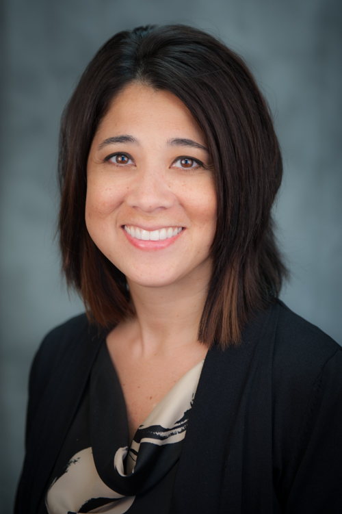 Research Spotlight: Kim Gryglewicz Combats Suicide