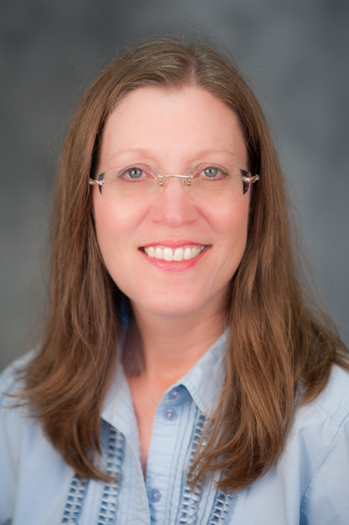Laurie Carroll's profile picture at UCF