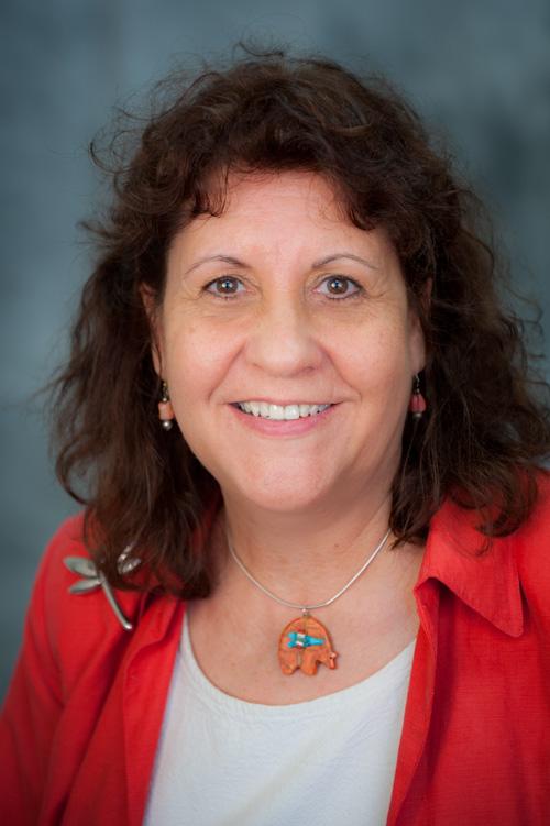 Sophia Dziegielewski's profile picture at UCF