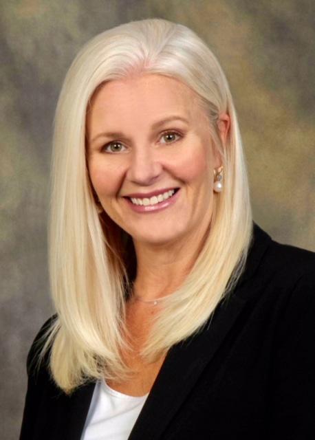 Debra Knox's profile picture at UCF